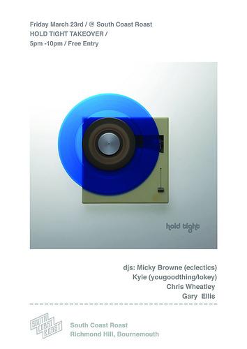 40320078981_f9d49d335f